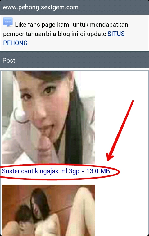 PicsArt 1402823515368